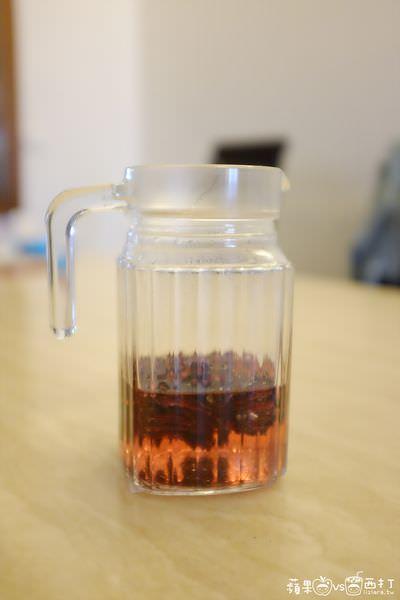 洛神花茶-2