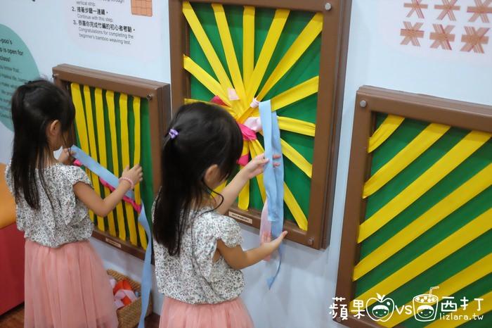 采竹藝品店08