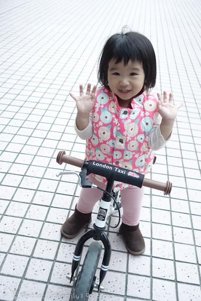 Kinderspel,盧小蜜