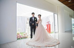 彰化婚攝-志樺&貞慈-婚禮-彰化全國麗園