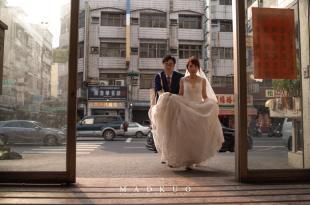 嘉義婚攝-嘉峯&美伶-婚禮-嘉義滿福樓