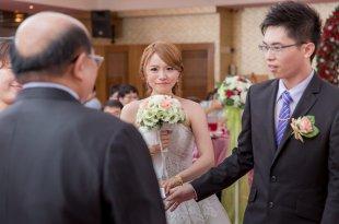 台南婚攝-泓霖&美芳 婚禮-台南總理大餐廳