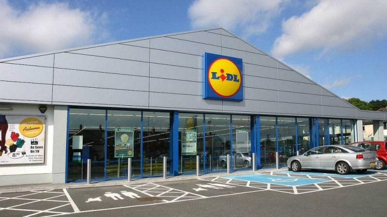 Lidl is now selling cannabis products in Europe   Her ie Lidl is now selling cannabis products in Europe