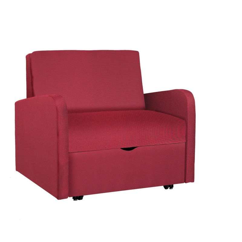 Large Of Sofa Chair With Leg Rest