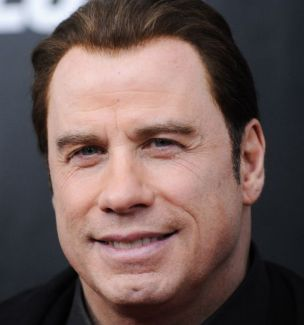 John Travolta's two dogs have been killed