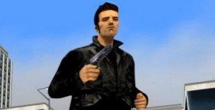 Grand Theft Auto III - the game that changed the world