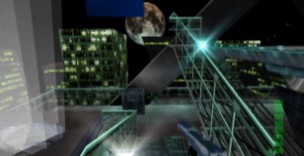 Perfect Dark - how could it get any better?