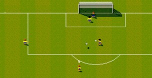 Sensible World Of Soccer - is there a way back?