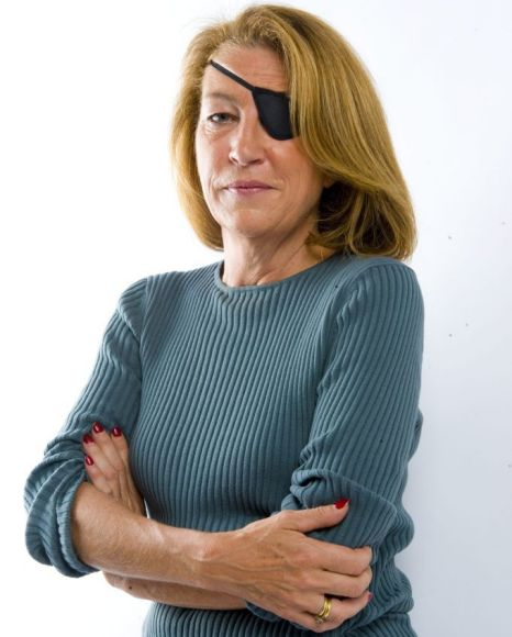 Marie Colvin