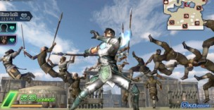 Dynasty Warriors Next - are you a fan?