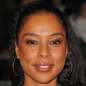 Sophie Okonedo says she still uses public transport