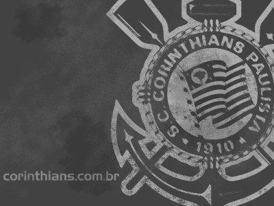 Wallpaper do Corinthians: Corinthians Background