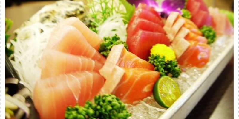 【食。屏東】阿信活海鮮~傳承三十年的老味道<文末嚐鮮活動>