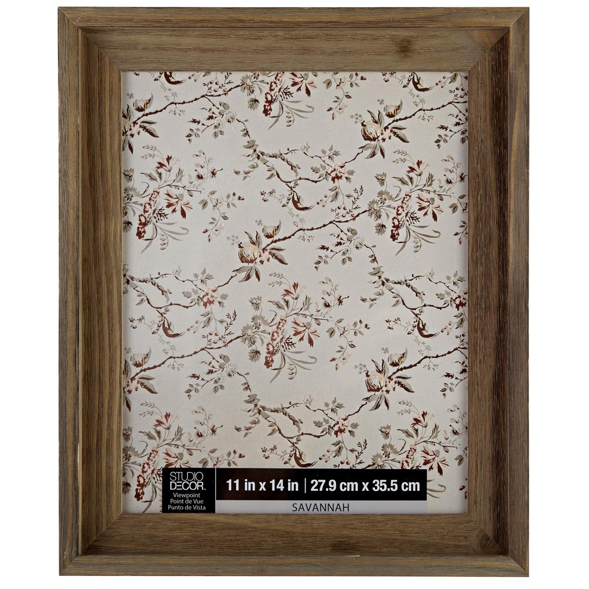 Fullsize Of Barnwood Picture Frames
