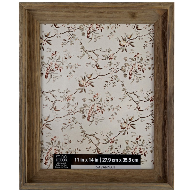 Large Of Barnwood Picture Frames