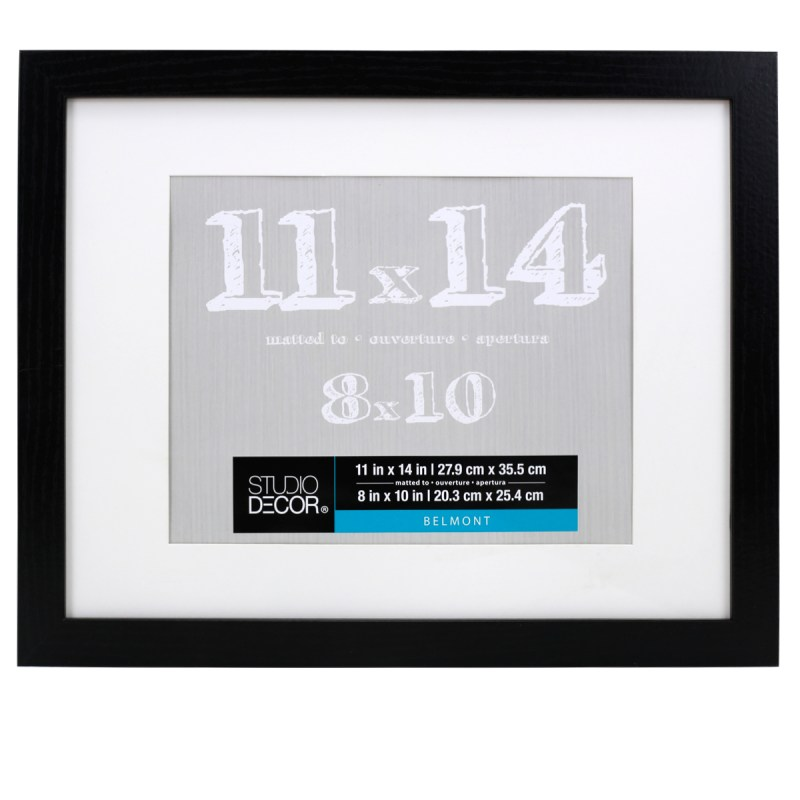 Large Of 11 By 14 Frame