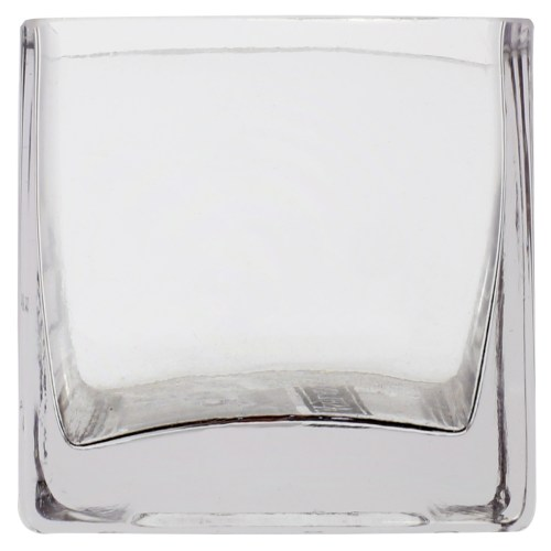 Medium Crop Of Square Glass Vases