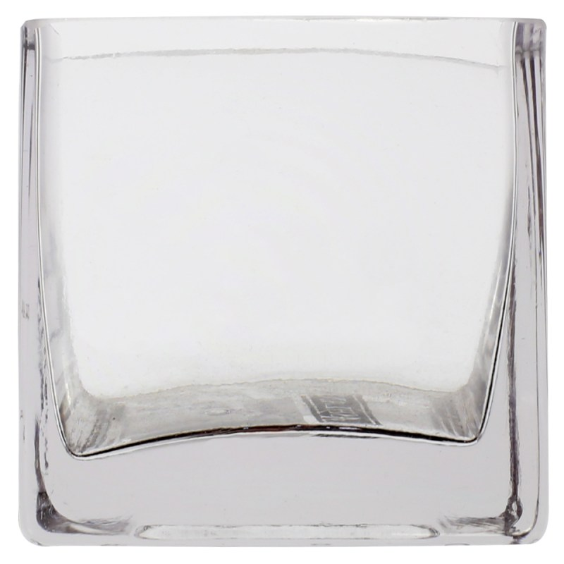 Large Of Square Glass Vases