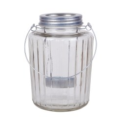 First Extra Large Clear Mason Jar Ight Her By Ashland Large Mason Jars Extra Large Clear Mason Jar Ight Her By Ashland Shop Drinking Large Mason Jars Michaels