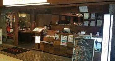 [東京池袋美食推薦]焼肉トラジTORAJI池袋太陽城店,日本的燒肉就是會好吃到流眼淚...