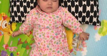嬰兒半夜醒來,如何幫助寶寶醒來後再入睡?