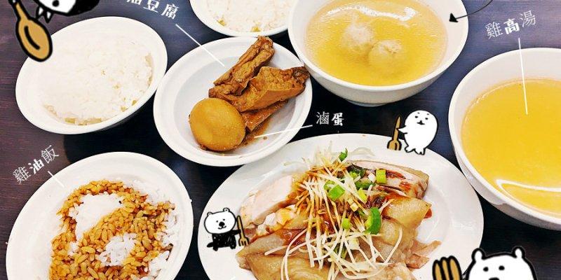 捷運圓山站美食 | 金好呷好吃雞肉飯 土雞 跑山雞 玉米雞 烏骨雞 平價美味雞肉料理就在大龍峒酒泉街