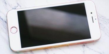 FansBee粉絲機器人 預約變得好輕鬆 台中北區一中街手機包膜 艾斯机膜 螢幕保護貼 iMOS 康寧玻璃保護貼 超專業保護您的手機 滿滿復仇者聯盟包圍 Candies手機殼