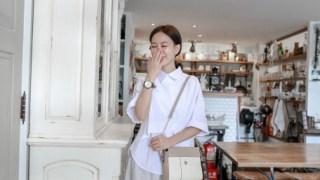 [美包] 就是要平價高質感♥ S'aime東京企劃