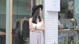 [美鞋] Sonia ♥ 夏季鞋款最終章