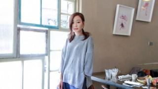 [鞋子] 台灣富發牌♥平價好穿沒話說