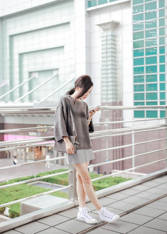 20161028-IMG_3264