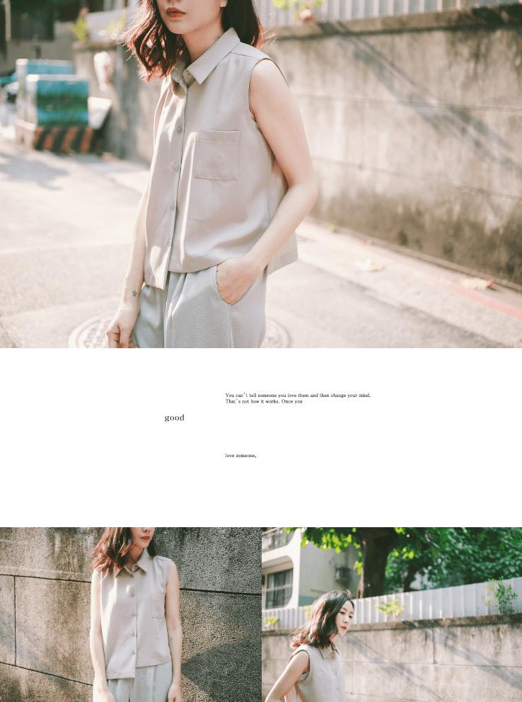 IMG_0823