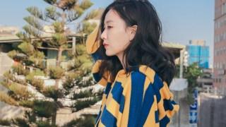 [穿搭] 意想不到的好買及平價品牌KoreaQ♥