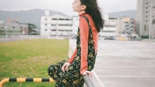 [穿搭] 邁向新的一年明天也繼續愛玩穿搭 ♥ PIMGO