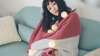 [穿搭] somethin' sweet陪著我們一起暖暖過聖誕♥