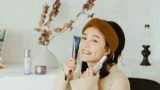 [保養] 來自韓國醫美的護膚平衡美學♥AHC美妍煥活青春系列