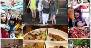 台北母親節餐廳推薦▌精選11間「台北母親節餐廳」:跟家人吃飯來這邊最適合了(持續新增)