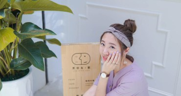 淘寶耳環推薦|便宜又好看的淘寶耳環,買再多也不怕!飾品+髮帶開箱 (附詳細賣場連結)