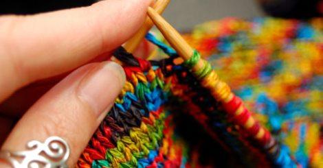 【聯名企劃】妳真的瞭解妳身上穿的針織衣嗎?