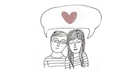 關於愛情保鮮法,禁止冷藏