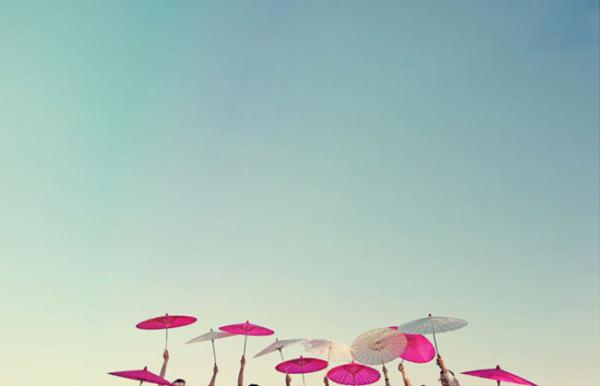 parasols_wedding_12