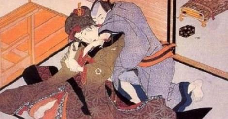 【18禁】挑戰15種極限做愛姿勢,為妳的性事增加新樂趣!