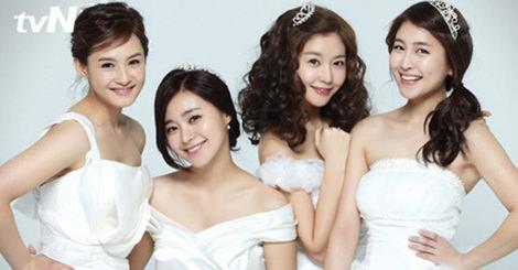 【12星座】現在想結婚了嗎?來解析屬於自己的最佳結婚年齡