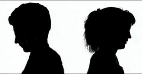 【人際】你是一個取悅別人而委屈自己的人嗎?