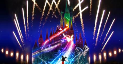 【旅遊】上海迪士尼即將開幕!最厲害的城堡與設施讓人超興奮!