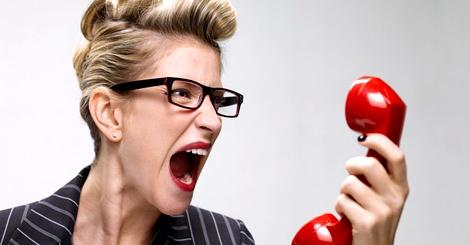 【生活】好煩喔!生活周遭充滿抱怨聲!減少抱怨的方法讓你更正面!