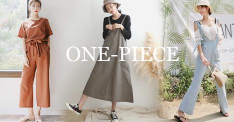 愛穿吊帶系服裝的女生都有令人喜歡的8種超優特質!