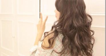 ★台北★東區M:激賞髮型,挑戰接髮大成功