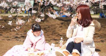 ★髮型★台北東區染髮推薦,染個粉嫩又顯白的紫紅色調