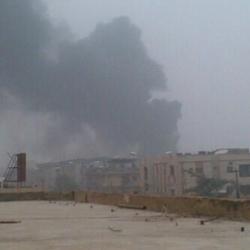 Kano Bomb  Blast 8.jpg